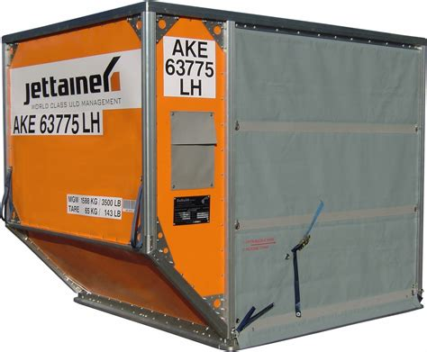 buy air cargo containers official partners dyneema