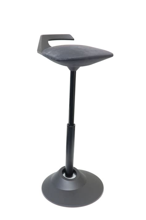 kore wobble chair vs hokki stool kore wobble chair canada chairs seating