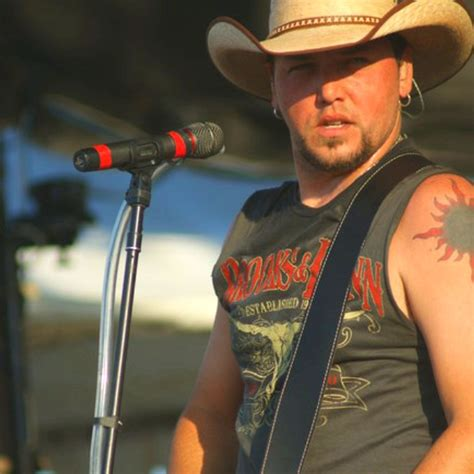 jason aldean tattoos the offical story for the shooting doesn t add up page