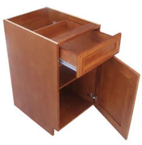 frameless kitchen cabinet plans frameless cabinet plans home design