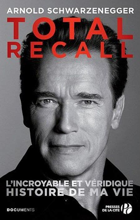 is biography and autobiography same arnold s disappointing steroid comments in his
