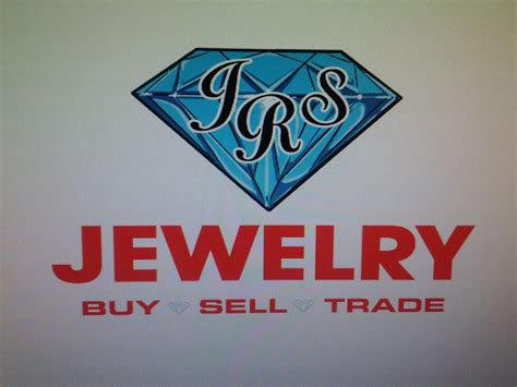 Sell Gift Cards Near Me - jrs jewelry repair shop we buy gold diamonds silver gift cards coupons near me in