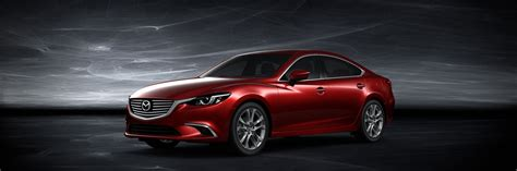 mazda sa prices buy mazda model cars offers affordable prices ksa