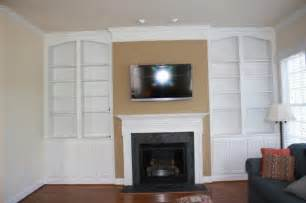 Built In Bookcases Atlanta Wall Units Img 3325 Jpg Gallery Built In Bookcases