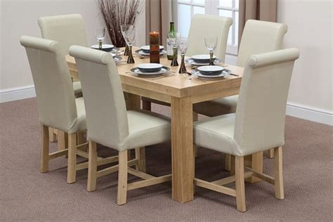 Ikea Dining Room Furniture Sets Dining Room Astonishing Dining Room Sets Ikea Kitchen Sets Furniture Small Dinette Sets Ikea