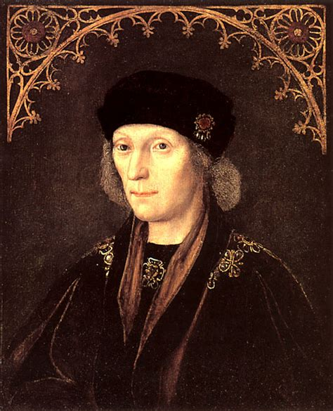 tudor king about henry vii tudor king of england
