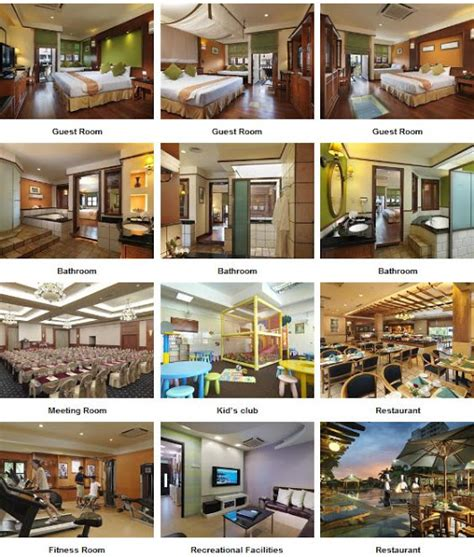 best hotels offers agoda s best hotel offers