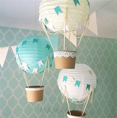 Baby Boy Balloons For Baby Shower by 35 Boy Baby Shower Decorations That Are Worth Trying