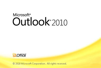 comparison of mozilla thunderbird and microsoft outlook