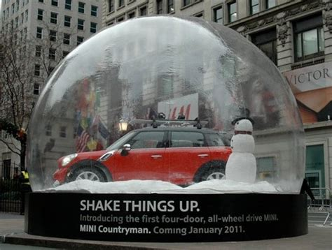 mini cooper images christmas mini hd wallpaper and