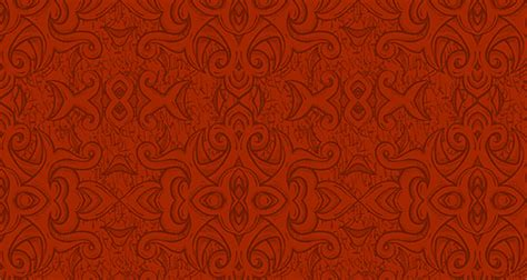 design background pattern a nice collection of backgrounds paterns just take a look
