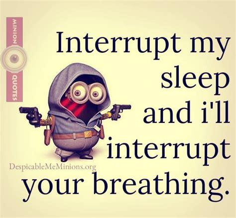sleepy whatsapp dp images sleeping laziness status