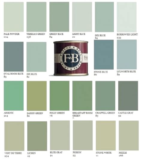 stunning european paint colors for painted kitchen cabinets