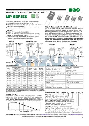neutral grounding resistor datasheet watts resistors datasheet 28 images cf2ja10m0 datasheet specifications resistance ohms 10m
