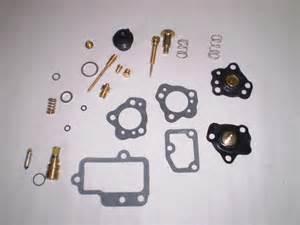 Daihatsu Carburetor Daihatsu Hijet Carb Repair Kit S80 S81 S82 S83 Daihatsu