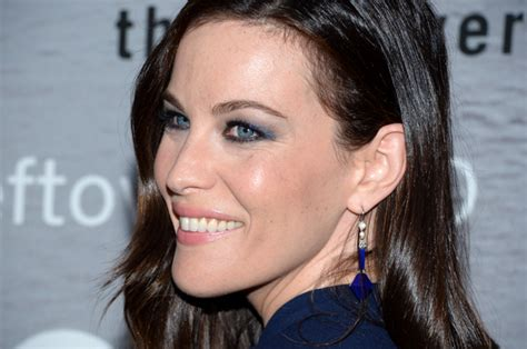 images of 38 year old women liv tyler as a 38 year old woman she is a second class