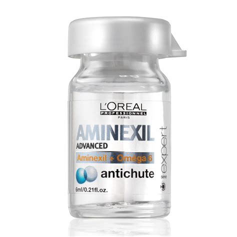 l or 233 al professionnel s 233 rie expert aminexil advanced