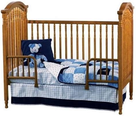 Manger Headboard by Simplicity For Children 8790tup Tuscany 4 In 1 Convertible