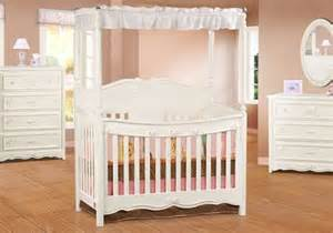 Disney Princess Canopy Crib by Omg Want Disney Princess Enchanted 4 In 1 Crib White