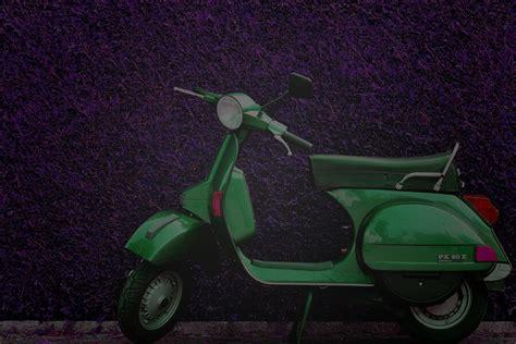 Welchen Motorradhelm Kaufen by Welcher Helm F 252 R Motorroller Helm Wiki