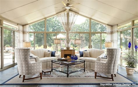 Ideas For Decorating A Sunroom Design Ideas For Decorating A Sunroom Design 23613