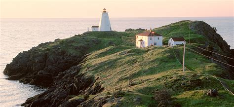 Best New Home Gifts by Saint John New Brunswick Royal Caribbean International