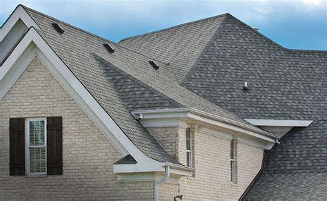 the importance of roof ventilation on your home