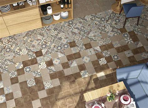 piastrelle elios home elios ceramica