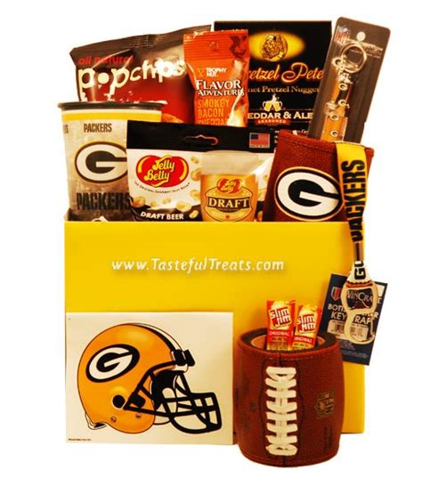 11 best images about gifts for green bay packers fans on