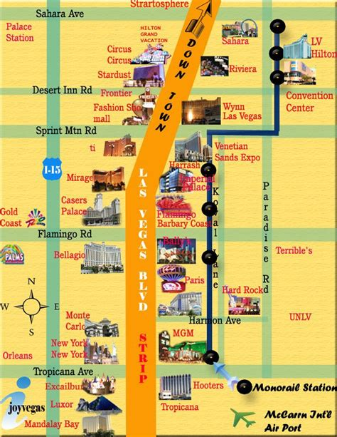 printable map vegas strip pin by kelly wilson on oh the places to go pinterest