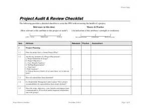 safety audit checklist template 2017 2018 best cars