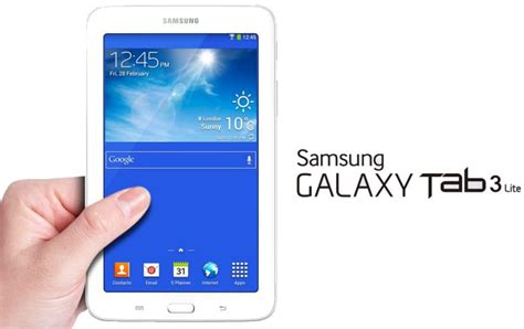 how to root samsung galaxy tab 3 lite wifi sm t110