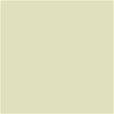 color scheme for celery sw 6421 celery exterior paint colors and interiors