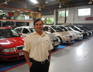 mahindra pre owned cars mahindra aftermarket used cars car repair services
