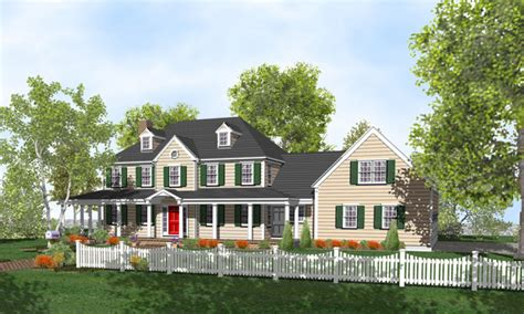 2 story house plans with porches 2 story house with balcony 2 story house with hip roof porches hip roof colonial house plans