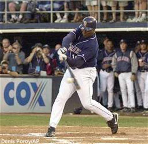 tony gwynn swing tony gwynn the final hit parade mlb com