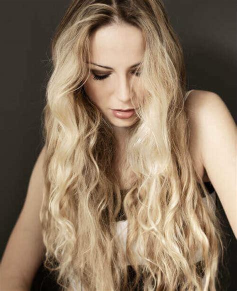 long blonde hairstyles images 23 top long blonde hair ideas bombshell alert