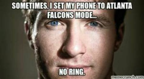 Falcons Memes - eagles super bowl memes ruined by win over patriots the