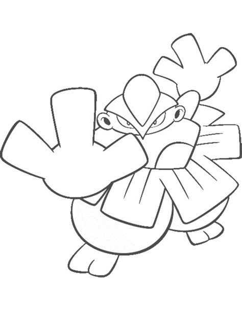 pokemon coloring pages growlithe growlithe pokemon coloring pages images pokemon images