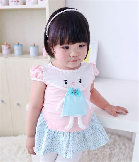 dress import kd22 pink tamochi