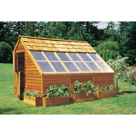 green small house plans wooden greenhouses plans designs ideas