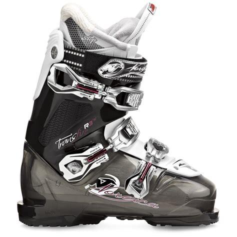 nordica ski boots nordica transfire r3 w ski boots s 2015 evo outlet