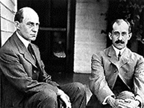 biography wright brothers scientists famous scientists great scientists