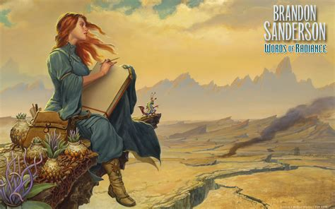 radiance hellfire series book 1 books words of radiance book endpaper wallpaper by