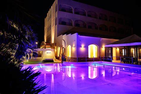 ristorante il gabbiano taormina hotel terme vigliatore hotel tindari sicilia hotel il