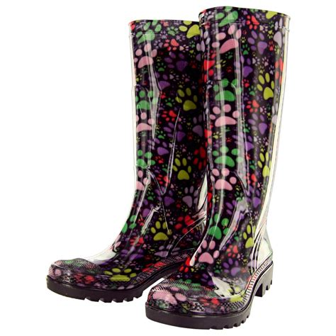 paws galore ultralite boots the animal rescue site