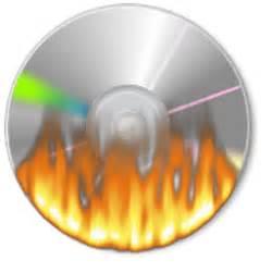 imgburn 2.5.8.0 download techspot