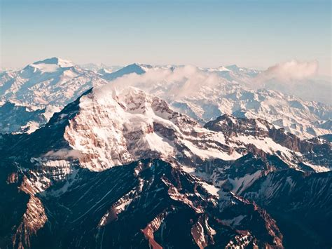 andes mountains map andes mountains travel information location map facts