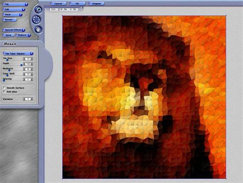 mosaic pattern photoshop download 200 ultimate collection of photoshop plugins smashing tips