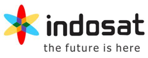 gambar love format cdr gambar indosat logo format coreldraw blog stok logo